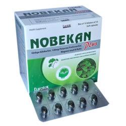 Nobekan Plus