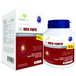 NZ-Men Forte