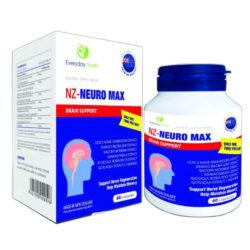 NZ-Neuromax