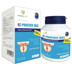 Nz-Prostate Max