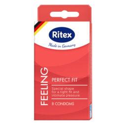 Ritex Feeling