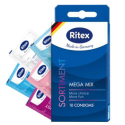 Ritex Sortiment