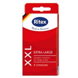 Ritex XXL