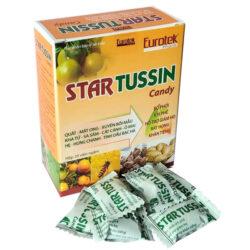 StarTussin