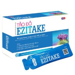 Tảo đỏ Ezitake