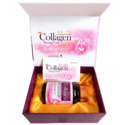 Collagen Beauty Time