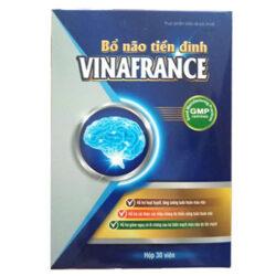 Bổ não tiền đình Vinafrance