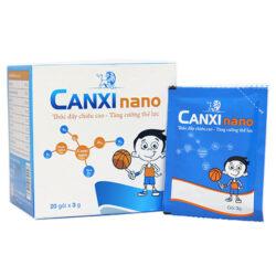 Canxi Nano MDP