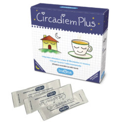 Ciradiem Plus