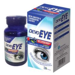 Devo Eye