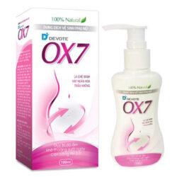 Dovete OX7