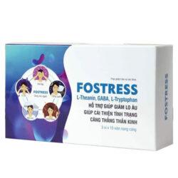 Fostress
