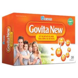 Govita New