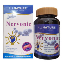 Nervonic