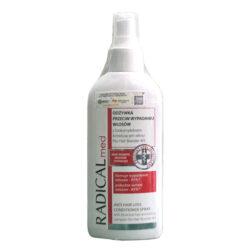 Radical Med Anti Hair Loss Conditioner Spay