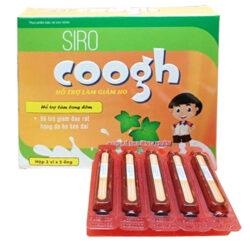 Siro Coogh