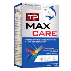 Viên uống TP Max Care