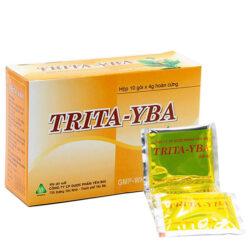 Trita - YBA