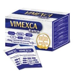 Vimexca Extra