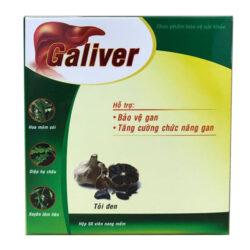 Galiver