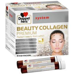 Beauty Collagen Premium
