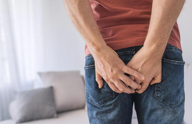 Bệnh trĩ là gì, triệu chứng, cách nhận biết