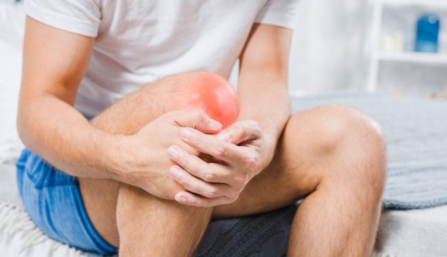 Bệnh viêm xương khớp là gì, nguyên nhân, triệu chứng, cách điều trị