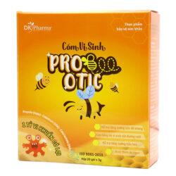 Cốm vi sinh Probee Otic