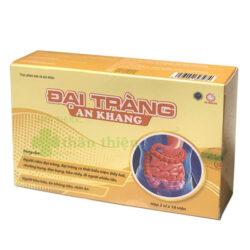 Đại Tràng An Khang