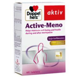 Doppelherz Aktiv Active-Meno
