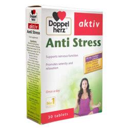 Doppelherz Aktiv Anti Stress