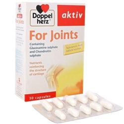 Doppelherz Aktiv For Joints