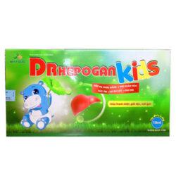 DrHepogan Kids