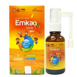 Emkao Spray