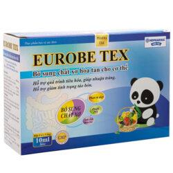 Eurobe Tex