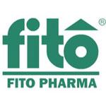 Fito Pharma