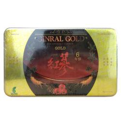 Ginral Gold