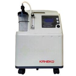 Máy tạo oxy Kaneko Jay-5aw