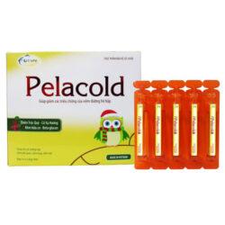 Pelacold