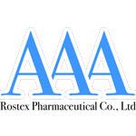 Rostex Pharma USA