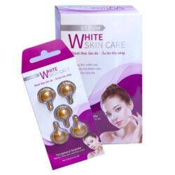 Serum White Skin Care