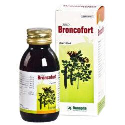 Siro Broncofort