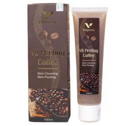 V9 Peeling Coffee