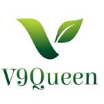 V9Queen