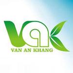 Vạn An Khang