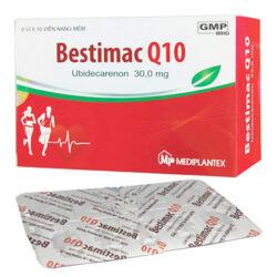 Bestimac Q10 30mg