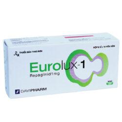 Eurolux-1