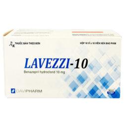 Lavezzi-10