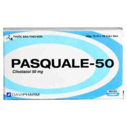 Pasquale-50