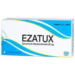 Ezatux
